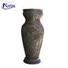 /product-detail/handmade-outdoor-decorative-brass-flower-pots-for-sale-ntbf-027y-60767558864.html