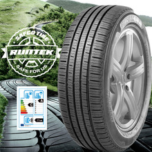 car tire price 155/80r13 prices in pakistan rupee