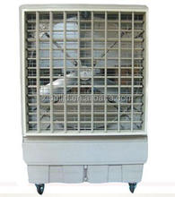 national air conditioners, midea inverter air conditioner