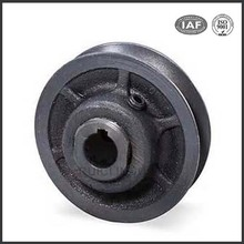 Sand casting grey iron, Cast Iron Flywheel