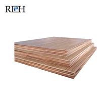 HPL Panel Price for Kitchen Table Tops Door Laminate Locker / Compact High Pressure Laminate