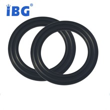 Factory NBR Nitrile Rubber Sealing o ring seal o-ring for gas valve