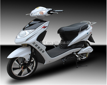 OEM electric motorcycle 48V 20Ah hot sale popular electric scooter for sport
