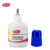 2s fast drying eyelash extension glue