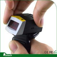 Micro usb wireless bluetooth barcode scanner UL-FS01