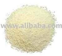 Milk Powder Products and Raw Materials for Bakery and Dairy Industry