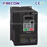 CE Approved 200kW Solar VFD for pumps