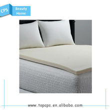 Sleep memory foam sheet