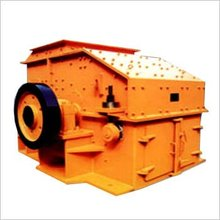 Good Crushing force strong single stage hammer crushers,hammer mill