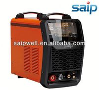 2013 the newest tube welding machine welding machine for ppr pipes with CE
