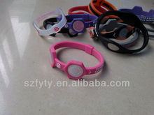2013 wholesale factory price power energy bands