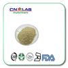 Pure natural high quality pig placenta extract powder for anti-aging