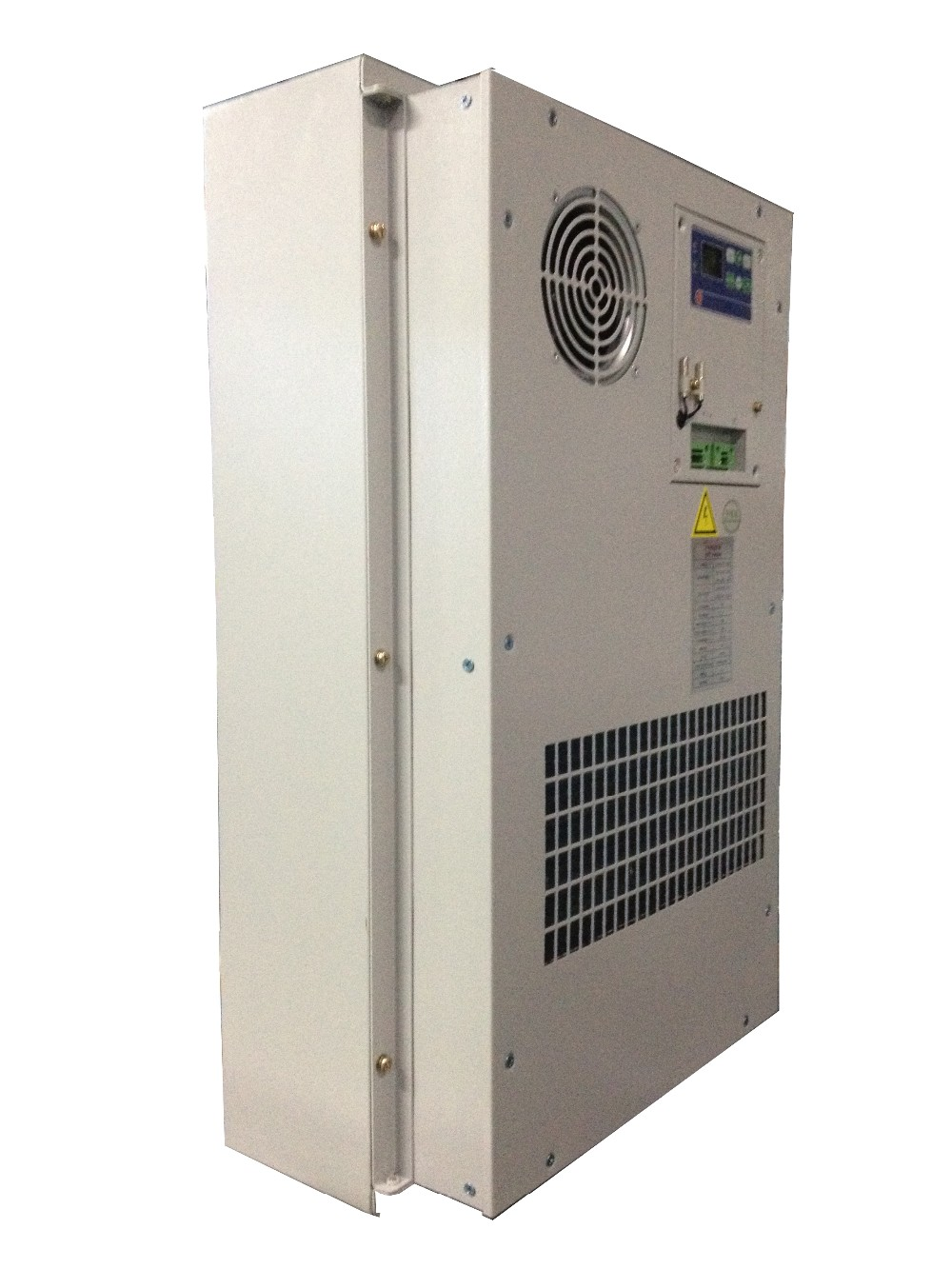 Factory Price Electric Control Cabinet Air Cooler/Air Conditioning