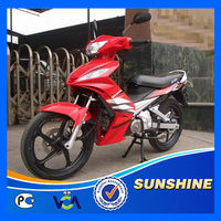 2013 New Crazy Selling cng motorcycle