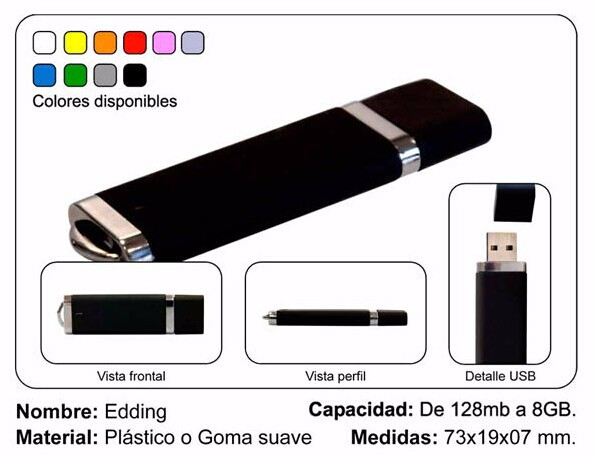 logo printed cheap and good usb flash drive for promotion,2tb usb flash drive,Customized USB