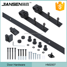 HM2007 Technical Top Quality Cheap Wholesale Hardware For Sliding Cabinet Doors