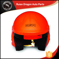 Latest Style High Quality SAH2010 safety helmet / the racing helmets (COMPOSITE)