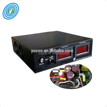 100V 10A 1000W variable Benchtop ac dc power supply