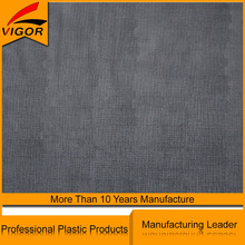 Pvc rexin artificial leather for car seat and furniture