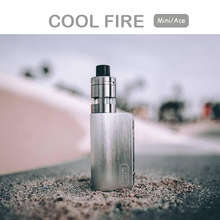 Hottest Sale High Quality New Vape Magic E Vape Electronic Cigarette
