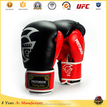 2016 Boxing gloves leather,training gloves,boxing gloves pakistan