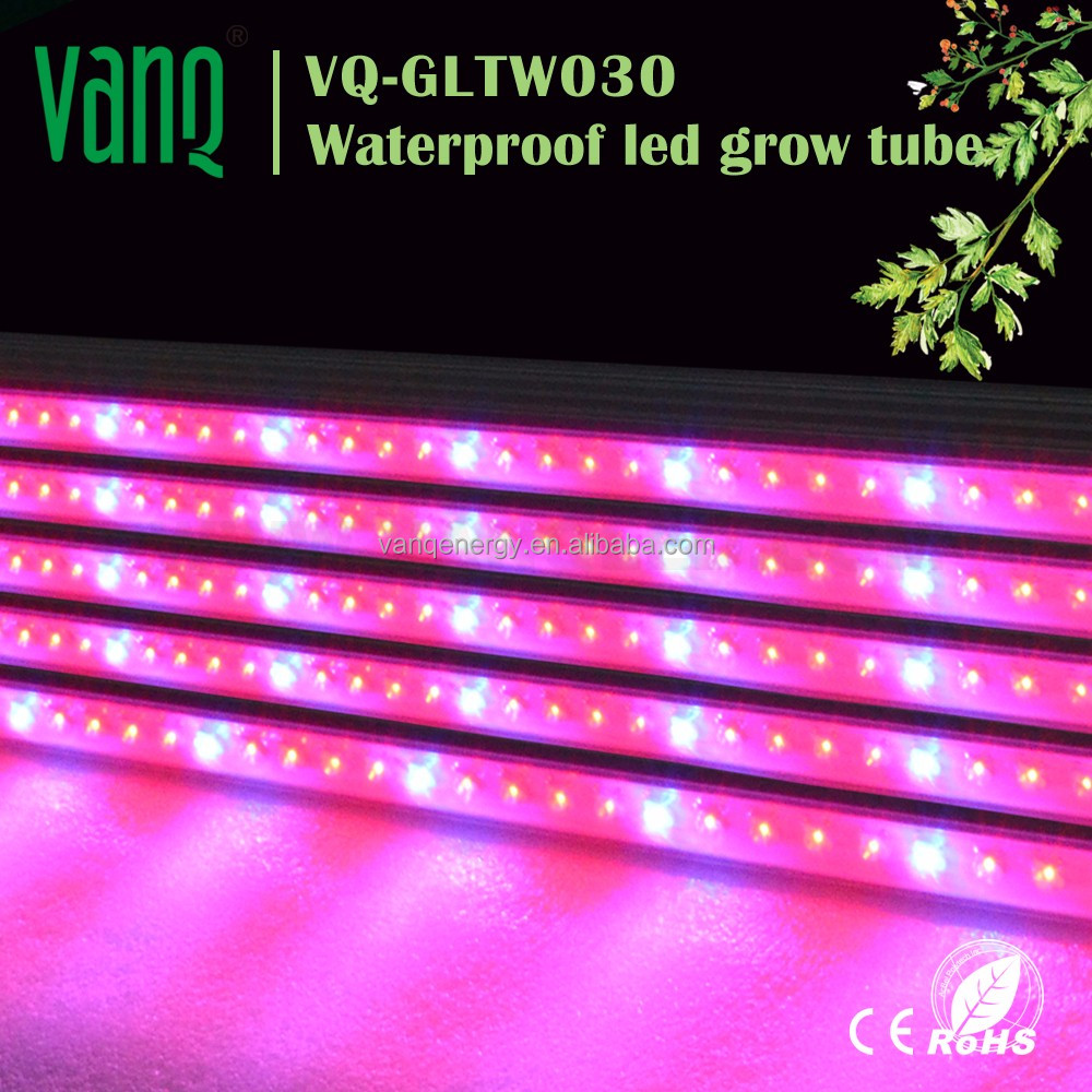 Best seller hydroponic kitchen garden grow light ,indoor grow light hydroponic systems for vegetable