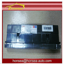 Original Chery parts Air conditioning switch chery auto spare parts