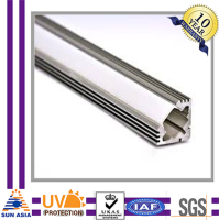 industrial aluminum profile used aluminum awnings for sale