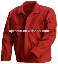 High Performance Nomex Jacket