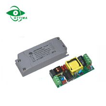 Mini Dimmable LED Driver/LED power supply/ LED Transformer for LED lamps