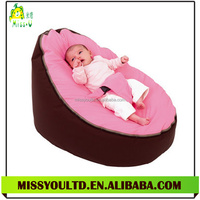 New Design Sofa Cum Bed For Baby