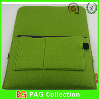 New design neoprene Tablet sleeve For Ipad 9.7 tablet PC