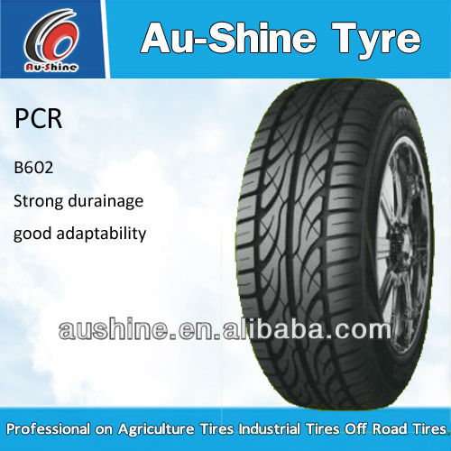 off road car tire lt235/85r16 for SUV tires 4x4 jeep sport truck