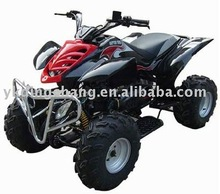 Cheap GY6 150cc atv 4x4 for sale