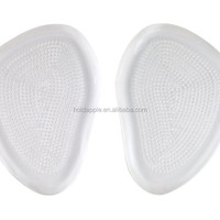 Metatarsal Pads Foot Pads Made Of