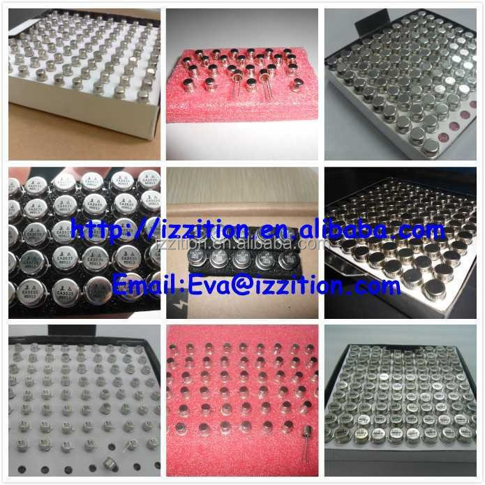 photodiode array LTC1174HVCS8-5 contract manufacturing electronic assembly mobile keypad ic