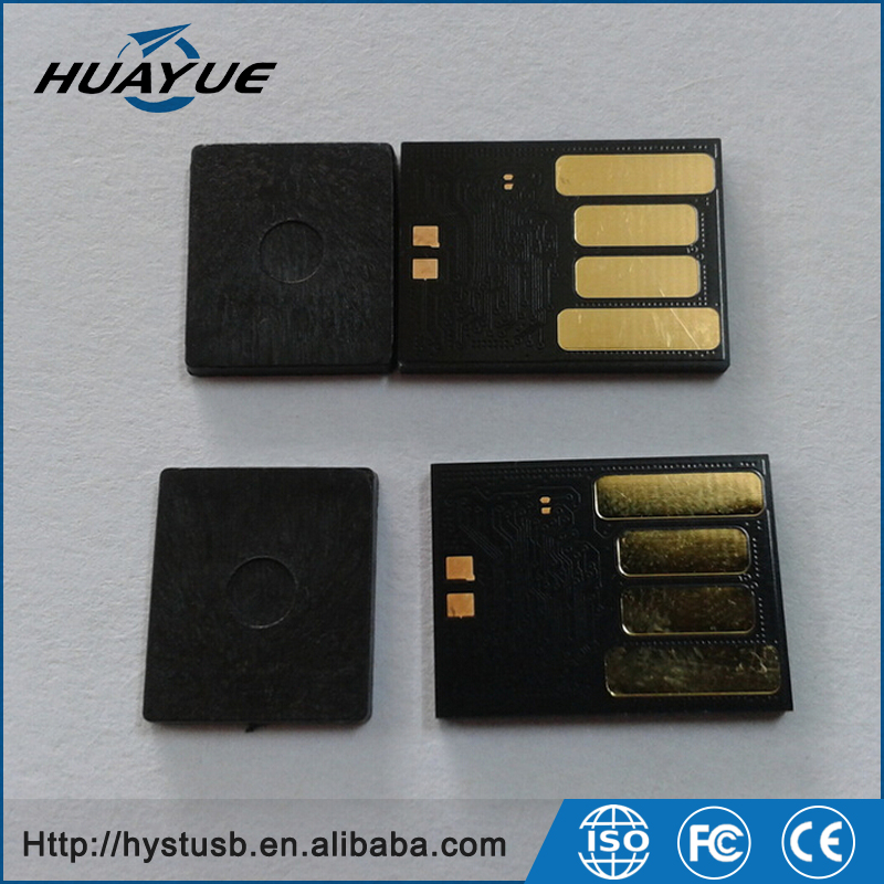 Bulk Cheap Micro UDP Chip 2gb 4gb 8gb 16gb 32gb 64gb USB Flash Stick with No Housing