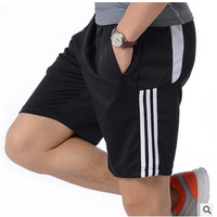 Men S Whole Sales Sports Shorts