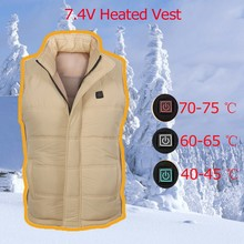 Best textile battery motorcycle heated jacket