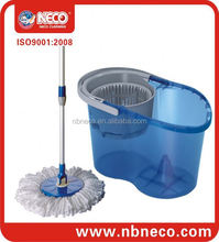 9 years no complaint factory supply cleaning tool carrefour magic mop