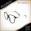 Good Quality China Supplier Optical Frame
