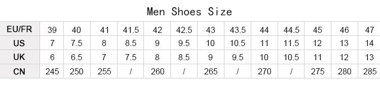High quality new stylish fashion genuine leather mens dress shoes italian