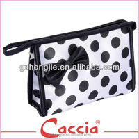 Aliexpress.com Hot Sale Nylon Hanging toiletry Travel Bag Wash Makeup Cosmetic Bag Organizer