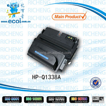processing toner cartridges refill universal printer