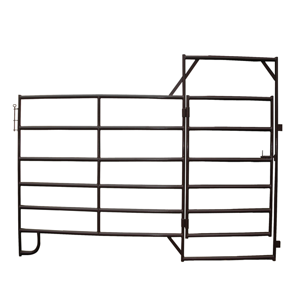 Wholesale wire cattle panels factory - Online Buy Best wire cattle ...