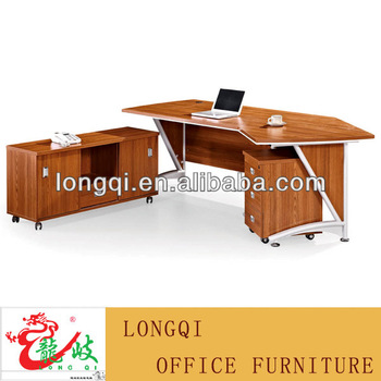 Original Furniture Office Furniture Weltech Engineers Pvt Ltd Modular Office