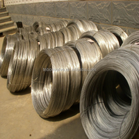 Stainless Steel 304 Annealed Bright Wire