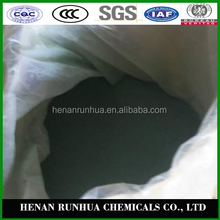 factory price basic chromium sulphate 33%