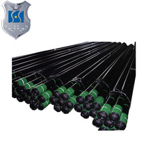 "API 5CT P110 R3 BTC 13 3/8"" Casing Pipe And Tube For Oilfield"