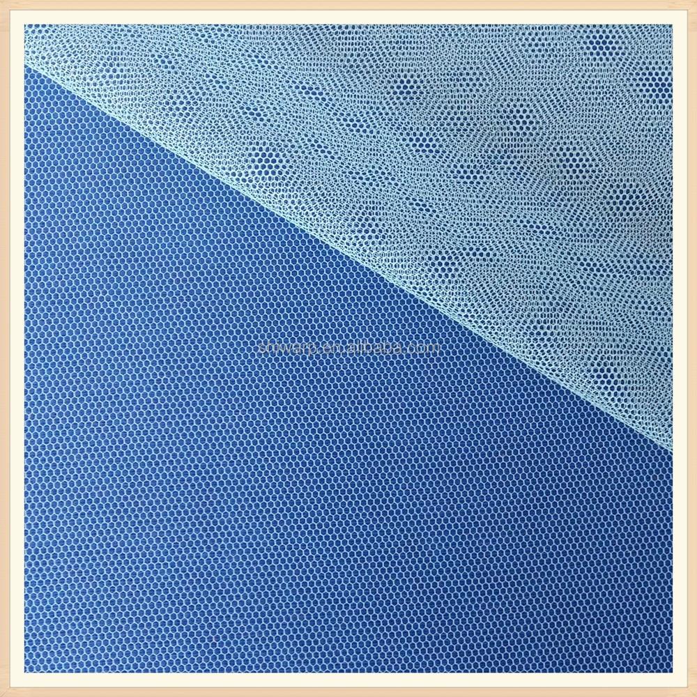 100 Polyester Nouvelle Fen Tre Rideau Anti Moustique Net